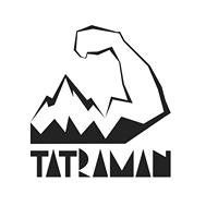 Tatraman 2016