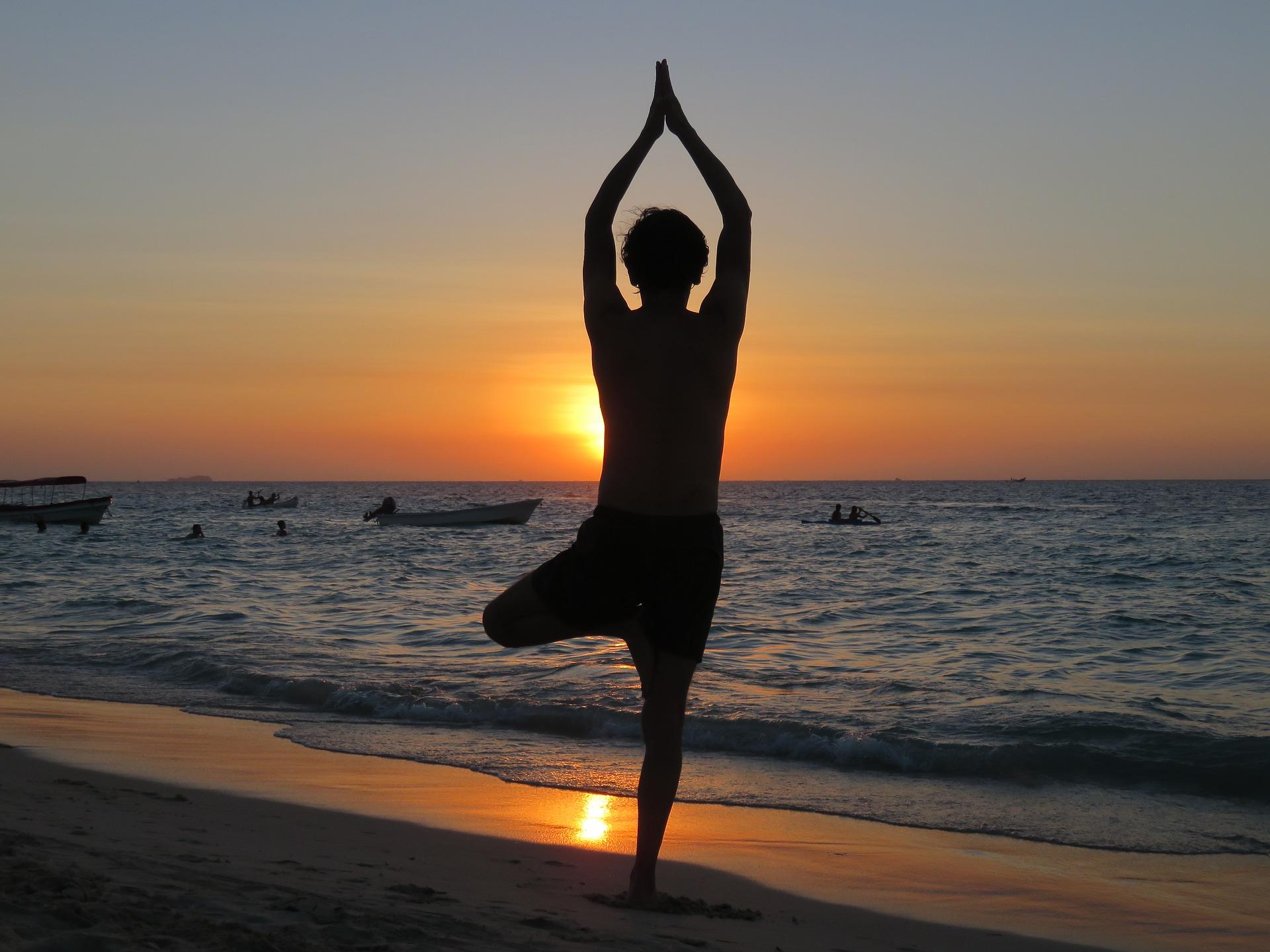 Zadbaj o swoje ciało – Cogito Ergo Move
